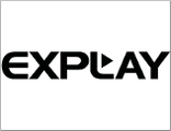 Explay